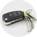 Automotive Locksmith in Covina, CA